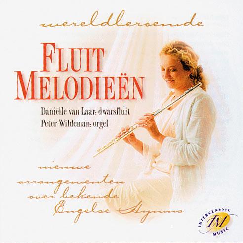 Wereldberoemde fluitmelodieën