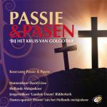 passie-en-pasen-bij-het-kruis-van-golgotha