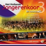 in concert 3