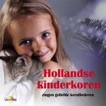 Hollandse kinderkoren zingen geliefde kerstliederen