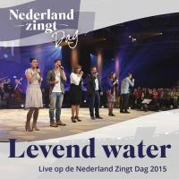 nederland-zingt-levend-water-live-2015