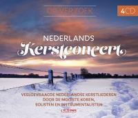 Nederlands Kerstconcert