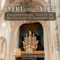 Orgelbespeling Grote Kerk Harderwijk