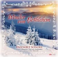 Wonder van Bethlehem