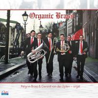 Organic Brass