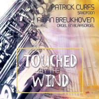 Touched by the wind