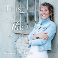 noortje-van-middelkoop-trust-in-you