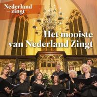 het-mooiste-van-nederland-zingt