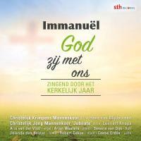 Immanuel God zij met ons