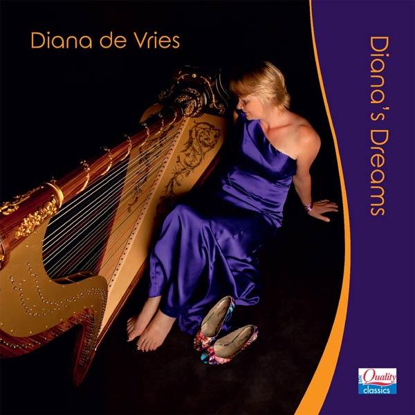Diana's Dreams