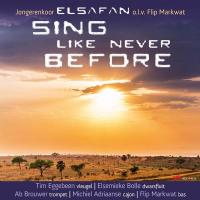 jongerenkoor-elsafan-sing-like-never-before