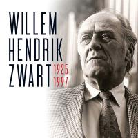 Willem Hendrik Zwart 1925/1977