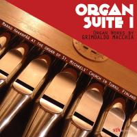 Organ Suite I