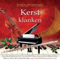 Instrumentale Kerst klanken