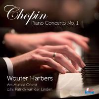 Chopin - Piano Concerto no. 1