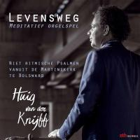 Levensweg - meditatief orgelspel