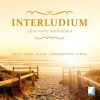 Interludium
