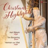 Christmas highlights