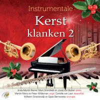 Instrumentale Kerstklanken 2