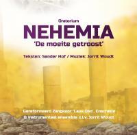 Nehemia oratorium