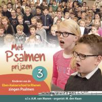 Met psalmen prijzen