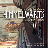 Himmelwarts