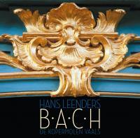 Bach-de Kopermolen Vaals