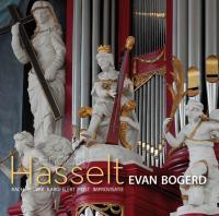 Hasselt-Stephanuskerk