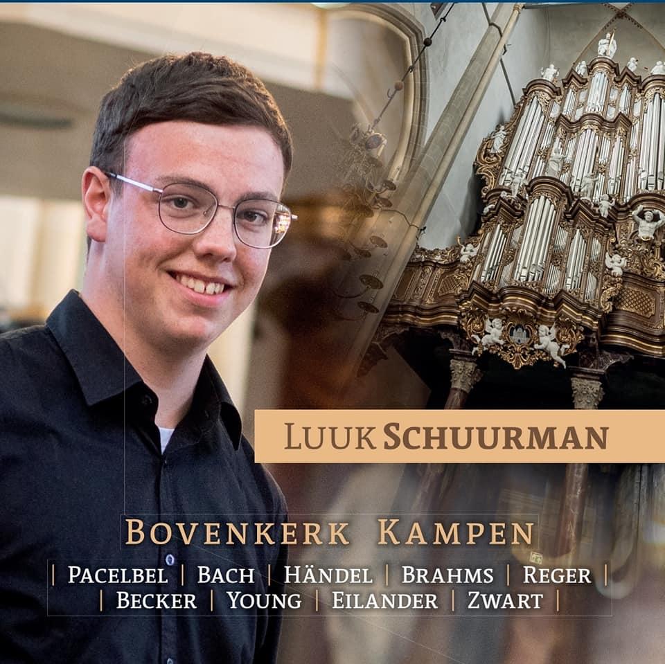 Kampen-Bovenkerk