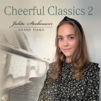 Cheerful Classics 2