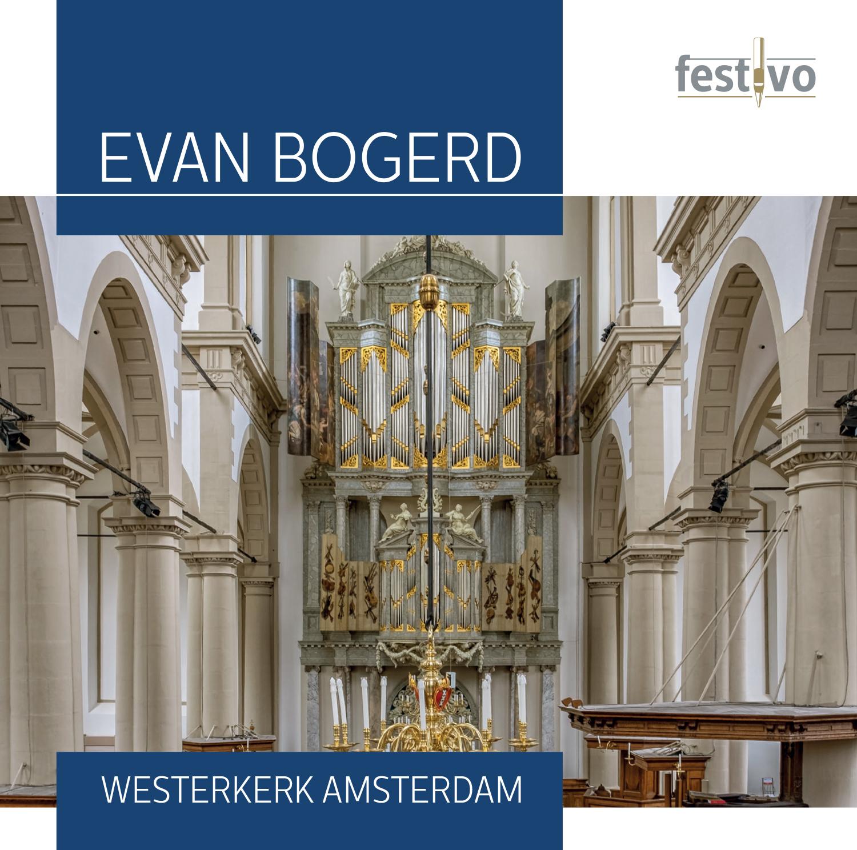 Westerkerk Amsterdam
