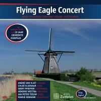Flying Eagle Concert